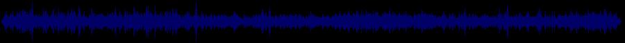 waveform of track #74903
