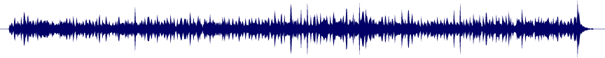 waveform of track #74906