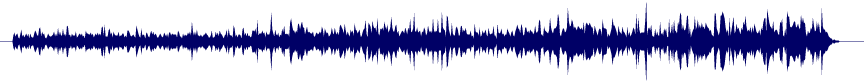 waveform of track #74910