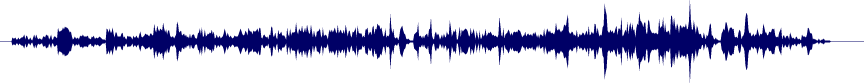 waveform of track #74934