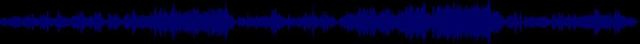 waveform of track #74935