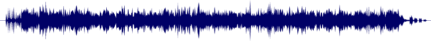 waveform of track #74936