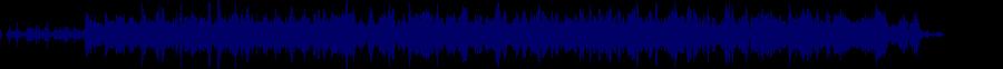 waveform of track #74937