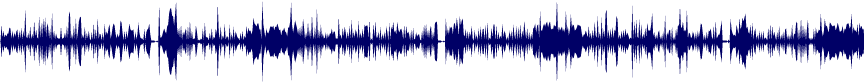 waveform of track #74948