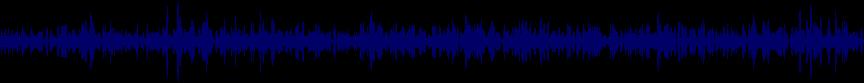 waveform of track #74949