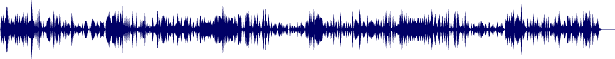 waveform of track #74950