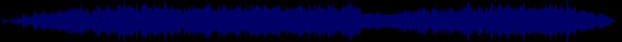 waveform of track #74954