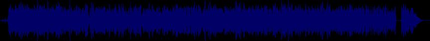 waveform of track #74979