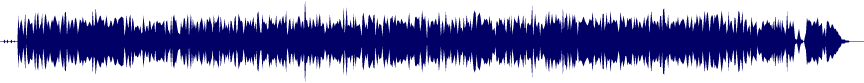 waveform of track #74984