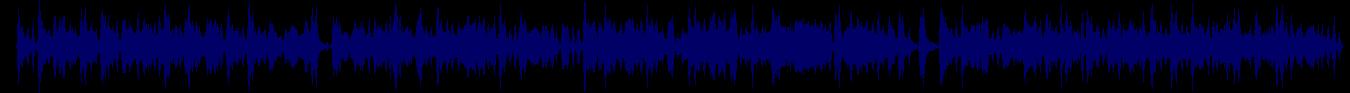 waveform of track #74998