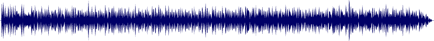 waveform of track #7524