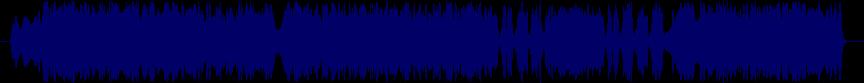 waveform of track #7547