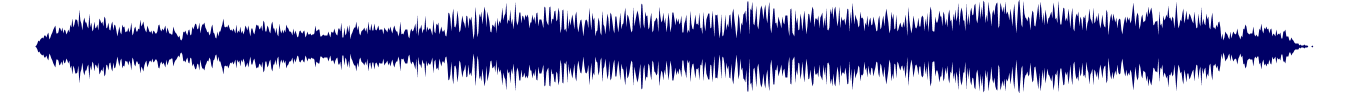 waveform of track #75005