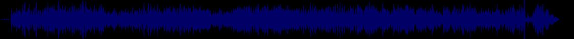 waveform of track #75021