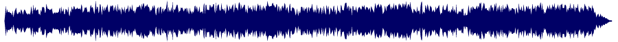 waveform of track #75024