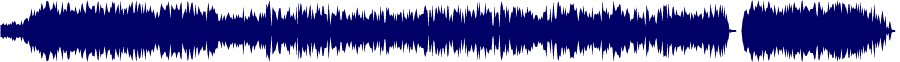 waveform of track #75028