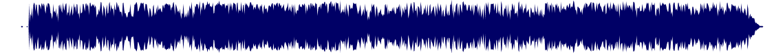 waveform of track #75035
