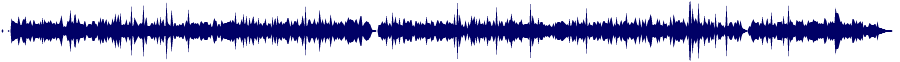 waveform of track #75041