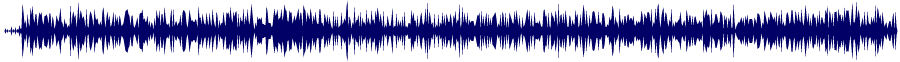 waveform of track #75045