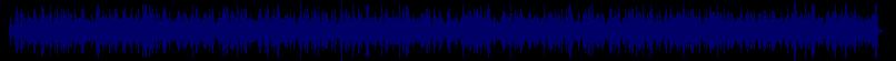 waveform of track #75050