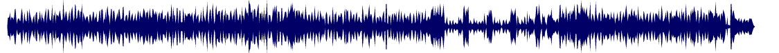 waveform of track #75051