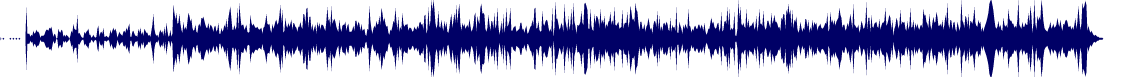 waveform of track #75056