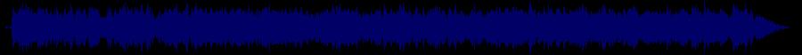 waveform of track #75065