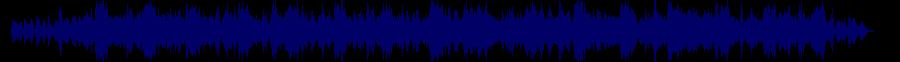 waveform of track #75068