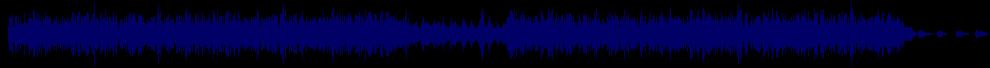 waveform of track #75082