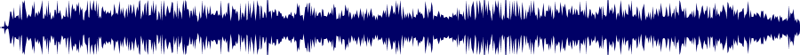 waveform of track #75086