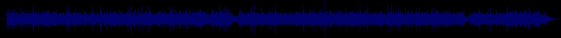waveform of track #75092