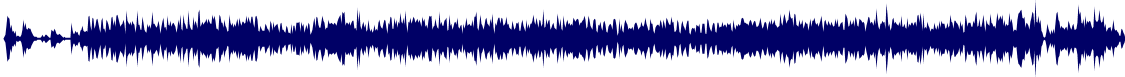 waveform of track #75095