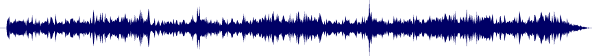 waveform of track #75123