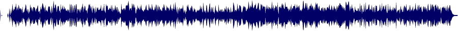 waveform of track #75124