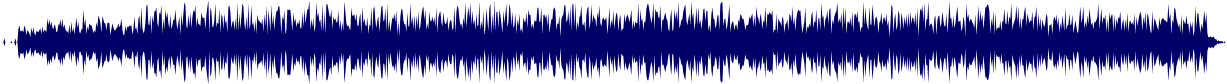waveform of track #75139