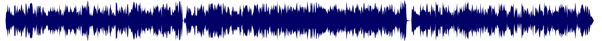 waveform of track #75141
