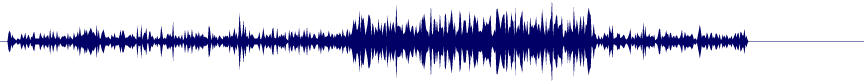 waveform of track #75146