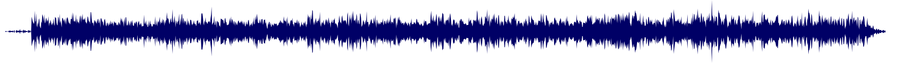 waveform of track #75147