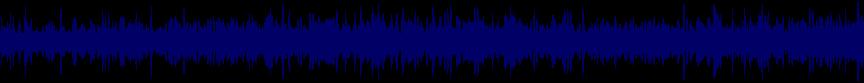 waveform of track #75173