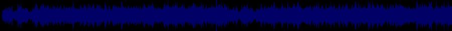 waveform of track #75177