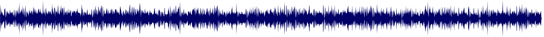 waveform of track #75185