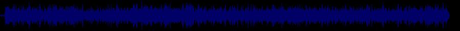 waveform of track #75191