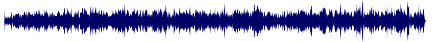 waveform of track #75202