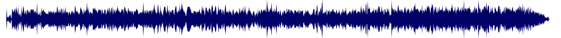 waveform of track #75207
