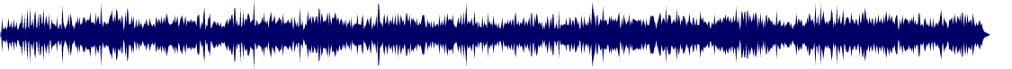 waveform of track #75209