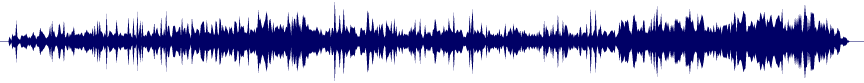 waveform of track #75210