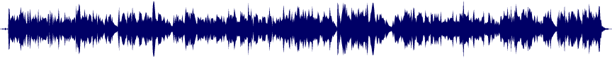 waveform of track #75214