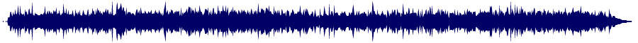 waveform of track #75220