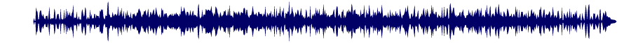 waveform of track #75221