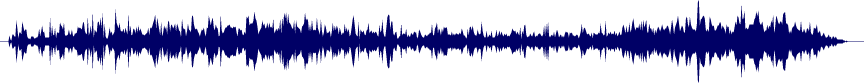 waveform of track #75226